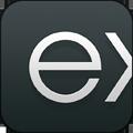 好きな音楽のジャンルを指定するだけで、好みの音楽が次々に集まるアプリ「exfm」