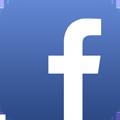 あなたのカーソルの動き、追わせていただきます。Facebookの情報収集はここまで来た!
