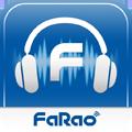 FaRao 音楽育成!最新曲で作って楽しむインターネットラジオ