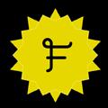 レビュー14万件をサクサク検索できる映画情報アプリの決定版「Filmarks」