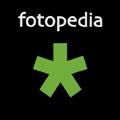 写真で楽しむWikipedia? 学べる事典『Fotopedia』