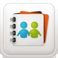 アドレス帳がゴチャゴチャとしてしまった方に!au公式のアドレス帳整理アプリ「Friends Note」