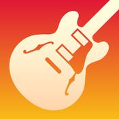 なんと無料に!Apple純正の楽曲製作アプリ「GarageBand」がさらに進化したぞ!