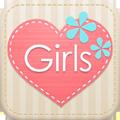 女子のぶっちゃけトークが満載!話題の掲示板アプリ「ガールズちゃんねる」