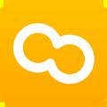 日常に遊び心を足すカワイイ天気アプリ♪「good・weather」