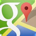 オフラインでも地図を表示できる!「Google Maps」アプリに新機能が追加されてたみたい