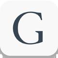 欲しい情報を集めてくれるニュースアプリ「Gunosy」がiPadに対応!