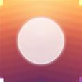 美しさと機能性を兼ね備えた天気アプリ!「Haze」