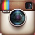 i_instagram