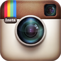SNSアプリ「Instagram」の動画投稿機能がかなり使えそう!「Vine」との違いをご紹介!