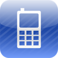 フィーチャーフォンの特殊機能を再現したツール系アプリ「携帯便利セット」