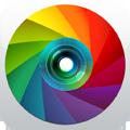 全投稿動画が繋げて再生されるショートムービーSNSアプリ「Lightt」