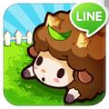 LINE公式の牧場シミュレーション「LINE ほのぼの牧場ライフ」が可愛さMAX!
