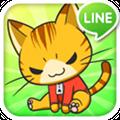 LINE、スクエニ制作のにゃんこアクションゲーム「LINE Neko Jump」を配信!