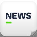 あのLINEからニュースアプリが登場したぞ!「LINE NEWS」配信開始!