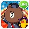 3回間違えたらゲームオーバー!アプリ「LINEクイズ」で2択クイズの王者を目指そう!