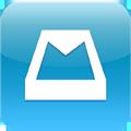 驚くほど簡単にメールを仕分けられる!予約殺到のアプリ「Mailbox」