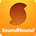曲名を忘れても大丈夫!鼻歌から曲名を当ててくれる「Midomi SoundHound」