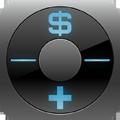 デザイン・操作性ともに最高峰!お小遣い帳アプリの決定版「MoneyTron」