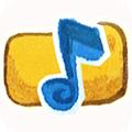 iPhoneのホーム画面からワンタッチで目的の音楽を再生する方法があったぞ!!:「Music@Home」