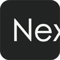 作業用BGMに最適!無料で音楽聴き放題「Nexfm(ネクスエフエム)」