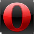 i_operamini