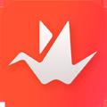 ショッピング系アプリの常識を覆すほど美しくてオシャレなアプリ「Origami」