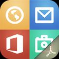 どんなファイルだってPDFに変換!ビジネスマンは「PDF it All」は必携アプリだぞ!