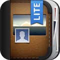 Photo Covers for Facebook LITE