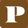 有名なデザイン会社の高級フォントが使える写真加工アプリ「Photolettering」