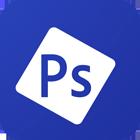 i_photoshopex