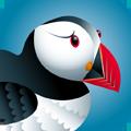 フラッシュムービーだってサクサク再生!使いやすいブラウザアプリ「Puffin」