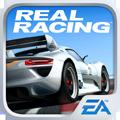 これこそ最高のレーシングゲームだ!「Real Racing 3」