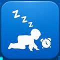 止められるもんなら止めてみろ!!アラームアプリ「Sleep If U Can」を使えばイヤでも起きられるかも