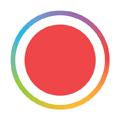 撮影・編集もこれ一本!スマートな動画撮影アプリ『Sparkカメラ』