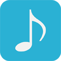人気のミュージックビデオを無料で視聴できるアプリ!「Streamy」