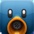 i_tweetbot