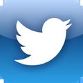 i_twitter