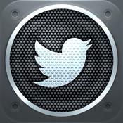 Twitterの音楽サービス「Twitter #music」がスタートしたぞ!ただし日本はまだ