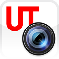UT CAMERA - SHOOT & SHARE!!!