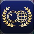 カメラ越しに翻訳してくれる超画期的なアプリ!「Word Lens」