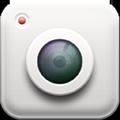 iPhoneの画面をそのまま録画!スクリーン動画が撮れるアプリ「xRec」