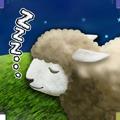 いびきチェックアプリ「ZooZii(ズージー)」:健康といびきの密接な関係とは?