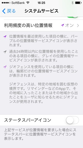 ichijouhou8