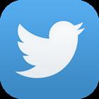 Twitter「大事なことなので二回言いました」。相変わらずTwitterアプリのアップデート文言がよくわからない件
