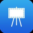 Boarding ホワイトボード共有・手書きの会議メモ撮影無料アプリ