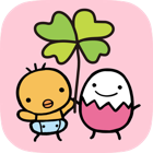 たまひよ 妊娠・育児の赤ちゃんとママパパ応援アプリ まいにちのたまひよ