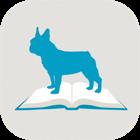 犬好き必須アプリ!愛犬写真のアルバム機能もうれしい「みんなでつくろう!犬図鑑」