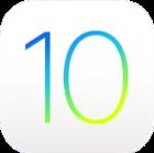 iPod touchは最新機種以外アウト!iOS 10にアップデートできる端末とその基準について