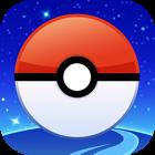 【速報】「Pokémon GO」がついに日本でもリリース!